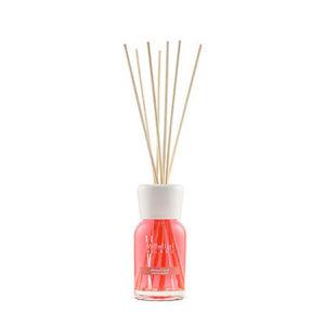 Afbeeldingen van Almond blush - Diffuser 250 ml