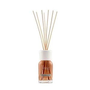 Afbeeldingen van Incense & blond woods - Diffuser 250 ml