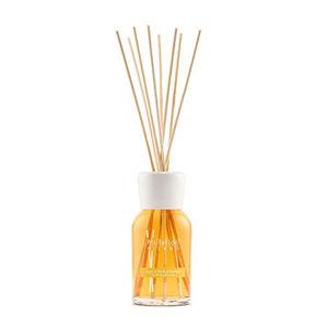 Afbeeldingen van Legni e fiori d'arancio - Diffuser 100 ml