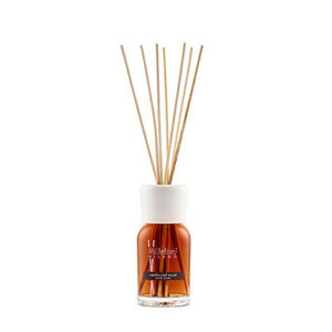 Afbeeldingen van Vanilla & wood - Diffuser 100 ml