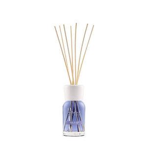 Afbeeldingen van Violet & musk - Diffuser 250 ml