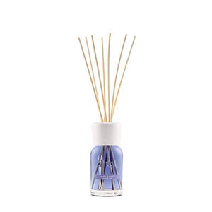 Afbeeldingen van Violet & musk - Magnum diffuser 3 liter