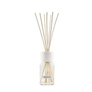 Afbeeldingen van White mint & tonka - Diffuser 250 ml