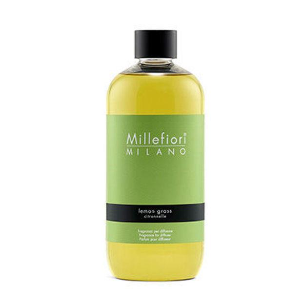 Afbeeldingen van Lemon grass Refill 250 ml