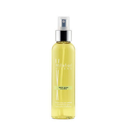 Afbeeldingen van Lemon grass Home spray