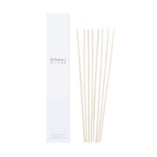 Afbeeldingen van Reeds for 100 ml Natuals