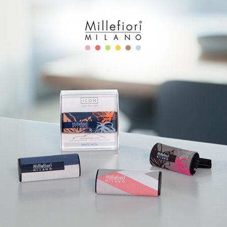 Afbeelding voor categorie Autoparfum