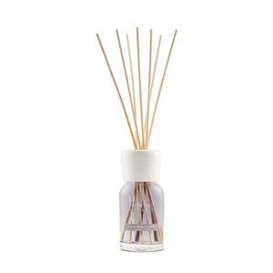 Afbeeldingen van Cocoa blanc & woods - Magnum diffuser 3 liter